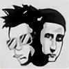 Spacecowboy13's avatar