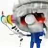 spacecowboy14's avatar
