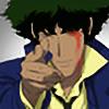 SpaceCowboy2011's avatar