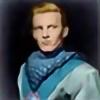 SpaceCowboy5000's avatar