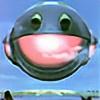 spacecowboy76's avatar