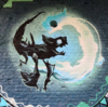 Spacecreature678's avatar