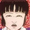 SpaceCrown's avatar