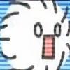 SpaceCuba's avatar