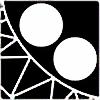 spaced-brain's avatar