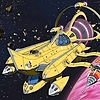 SpaceDandy94's avatar