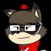 SpaceDemonFez's avatar