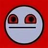 SpaceDiva's avatar