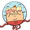 SpacedMann's avatar