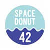 spacedonut42's avatar