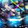 spacedoutforlife's avatar
