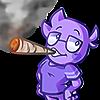 SpacedOutRosey's avatar
