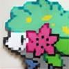 SpaceDuck90's avatar