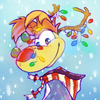 Spaceduckthe64th's avatar