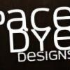 SpaceDyeDesigns's avatar