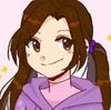 spaceebun's avatar