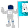 SpaceEcchiMonk's avatar