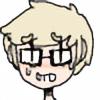 spaceeggs's avatar