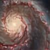 SpaceElation's avatar