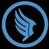 spaceera's avatar