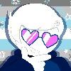 SpaceeRocks's avatar