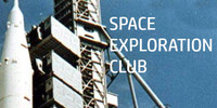 SpaceExplorationClub's avatar