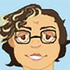 spacefloof's avatar