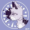 SpaceForPancakes's avatar