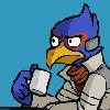 spacefox1964's avatar