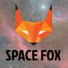 SpaceFoxStudios's avatar