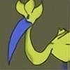 spacefoxx85's avatar