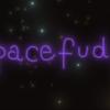 spacefudge's avatar
