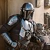 Spacegal32's avatar