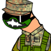 spacegamer's avatar