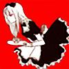spacegeek17's avatar