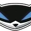 SpaceGhost37's avatar