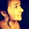 Spacegirl711's avatar