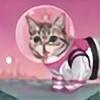 spacegirlftw's avatar