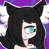 SpaceGirlIsHere's avatar