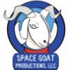 SpaceGoatProductions's avatar