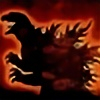 spacegodzilla360's avatar