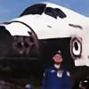 Spaceguy5's avatar