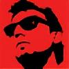 SpaceHeroStudios's avatar