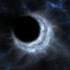 Spacehunter22's avatar