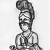 spaceinvader91's avatar