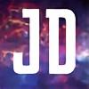 SpaceJD's avatar