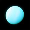 SpaceJew2's avatar