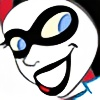 SpaceJunkE's avatar