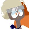 SpaceKittenKit's avatar