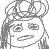 SpaceKittys's avatar